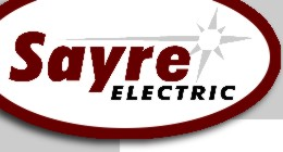 Sayre Electric, Inc.